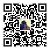 QQ图片20180412153154