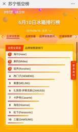 C:\Users\14051171\AppData\Local\Temp\WeChat Files\b753a33fca11ee32210912d0c0e29a8.jpg