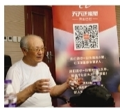http://www.hjw123.com/huanbaogongyi/39617.html