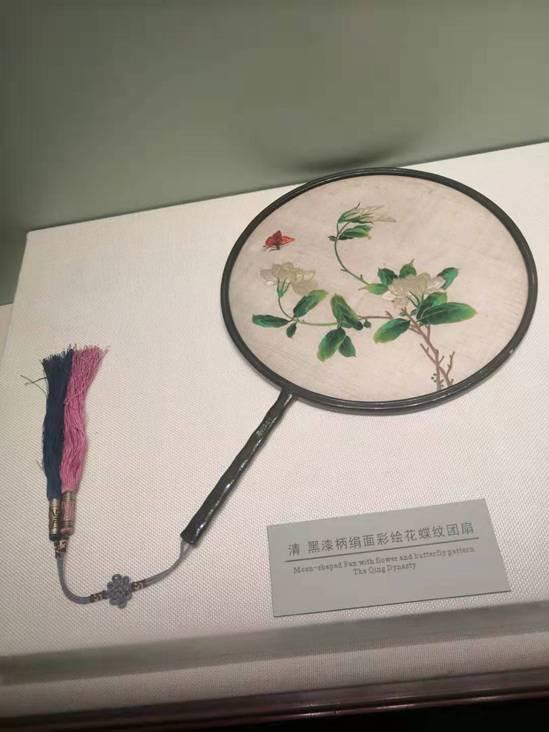 http://www.ddhaihao.com/qichexiaofei/36880.html