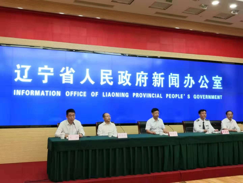 http://www.as0898.com/tiyuhuodong/12689.html