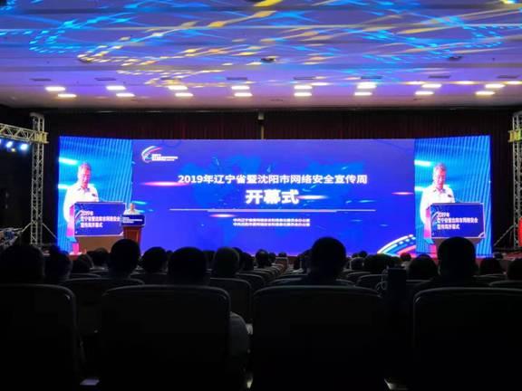 http://www.ddhaihao.com/dushuxuexi/39831.html
