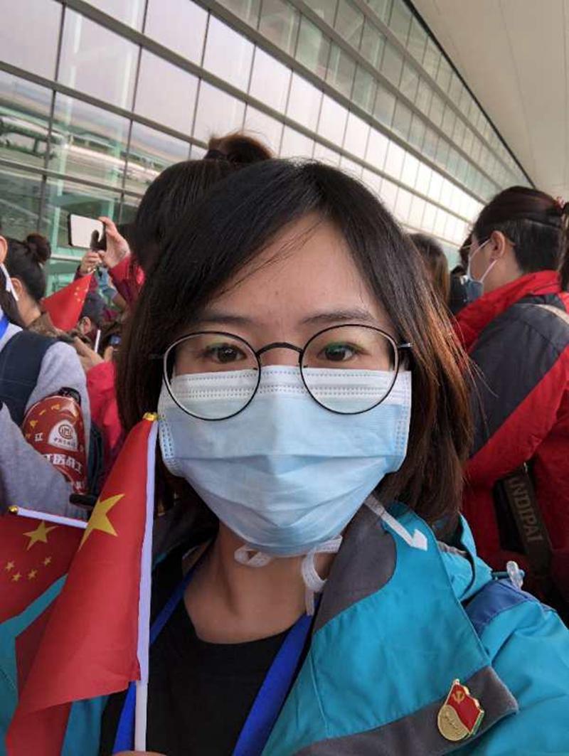 http://hashahar.com/tiyuhuodong/75030.html