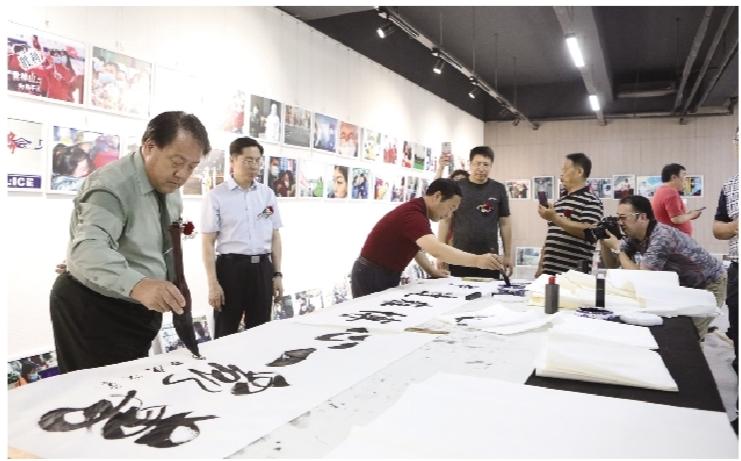 http://www.as0898.com/anshanjingji/35462.html